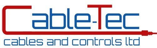 Cable Tec Cables and Controls Ltd